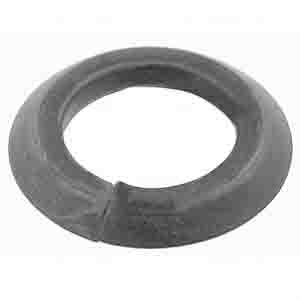 MERCEDES SPHERICAL RING ARC-EXP.301846 3194020075