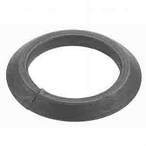 MERCEDES SPHERICAL RING ARC-EXP.301847 3249970026