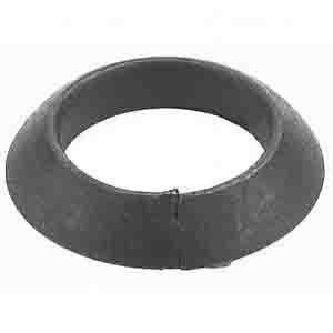 MERCEDES SPHERICAL RING ARC-EXP.301848 0664020075