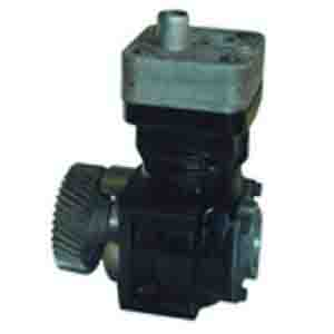 MERCEDES AIR COMPRESSOR ARC-EXP.301858 9061302915