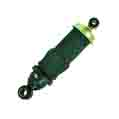 MERCEDES SHOCK ABSORBER FOR CABIN  ARC-EXP.301879 9428900119