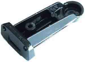 MERCEDES BRACKET,UPPER ARC-EXP.301890 6418110326