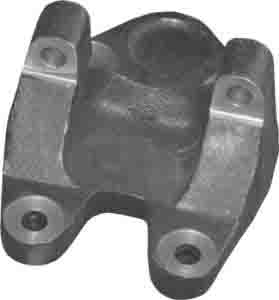 MERCEDES BEARING BRACKET ARC-EXP.301918 3953251109