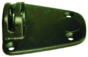 MERCEDES BRACKET,LOWER ARC-EXP.301927 3818111236