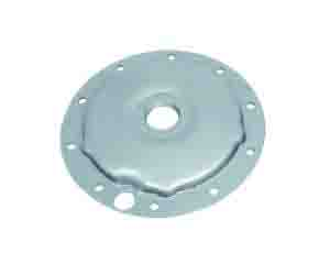 MERCEDES HUB CAP ARC-EXP.301929 6243560020