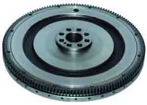 MERCEDES FLYWHEEL WITH GEAR ARC-EXP.301944 9060301905