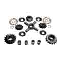 MERCEDES REPAIR KIT ARC-EXP.301977 3873500040