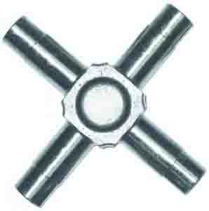 MERCEDES DIFFIRENTIAL SPIDER ARC-EXP.301979 3463500228 3463530420