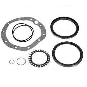 MERCEDES GASKET ARC-EXP.301982 6503560080