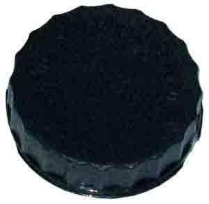 RESERVOIR CAP ARC-EXP.301993 0002950116