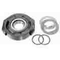 MERCEDES INTERMEDIADTE SHAFT BEARING ARC-EXP.301999 3854100922