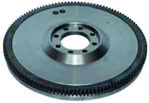 MERCEDES FLY WHEEL Q 310 with gear ARC-EXP.302002 3520303905