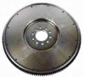 MERCEDES FLY WHEEL Q 350 with gear ARC-EXP.302003 3270300211
