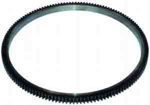 MERCEDES RING GEAR ARC-EXP.302012 3600320305