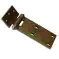 MERCEDES HINGE ARC-EXP.302014 3817200237