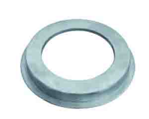 MERCEDES PROTECTIVE RING ARC-EXP.302024 3893251062