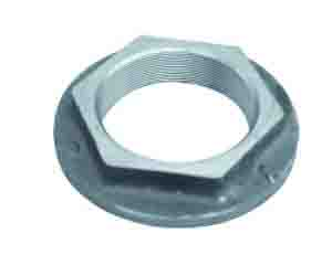MERCEDES NUT  M90 X 2 mm ARC-EXP.302034 3893252152
