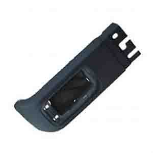 MERCEDES BUMPER, R ARC-EXP.302045 6418806370