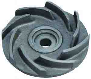 MERCEDES IMPELLER 114 X 15 mm ARC-EXP.302087 3552010107