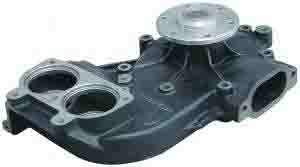 WATER PUMP   ARC-EXP.302094 5412000101