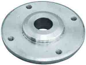 MERCEDES FLANGE FOR WATER PUMP ARC-EXP.302097 9062020314