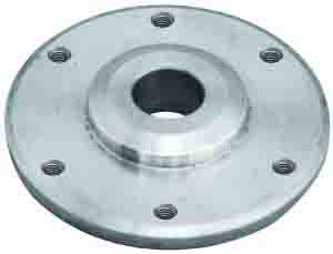 FLANGE FOR WATER PUMP ARC-EXP.302102 4032020414