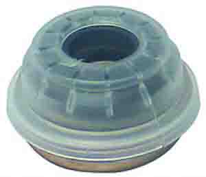 MERCEDES SLIDE RING SEAL FOR WATER PUMP ARC-EXP.302104 0002015719