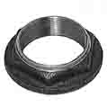 MERCEDES NUT FOR COUPLING FLANGE ARC-EXP.302110 3853510572