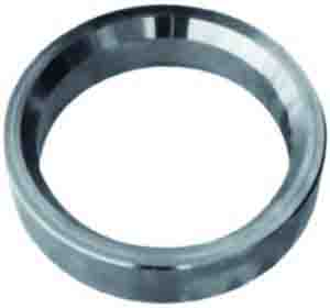 MERCEDES THRUST RING ARC-EXP.302111 3553561015