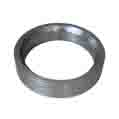 MERCEDES THRUST RING ARC-EXP.302112 9463560015