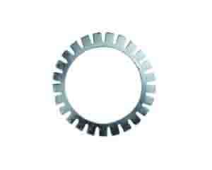 MERCEDES LOCK PLATE 121 mm ARC-EXP.302114 3553560173