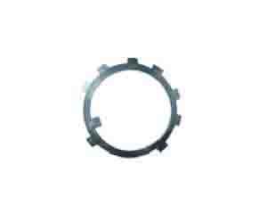 MERCEDES LOCK PLATE ARC-EXP.302119 3223560173