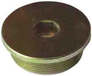SCREW PLUG ARC-EXP.302122 1159970032 2109970132