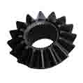 MERCEDES SIDE GEAR ARC-EXP.302125 3553530615