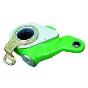 MERCEDES SLACK ADJUSTER ARC-EXP.302137 3574201138