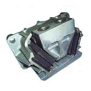 MERCEDES ENGINE MOUNTING, REAR ARC-EXP.302142 9412417813