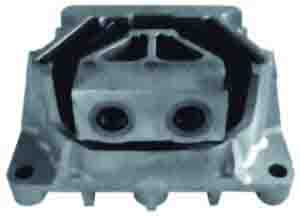 MERCEDES ENGINE MOUNTING, FRONT ARC-EXP.302145 9412417213