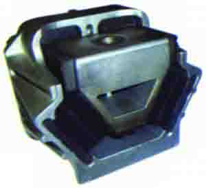 MERCEDES ENGINE MOUNTING, REAR ARC-EXP.302153 6292400018