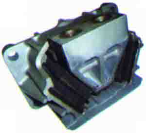 MERCEDES ENGINE MOUNTING, FRONT ARC-EXP.302155 6292400217 6292400017