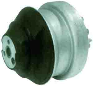 MERCEDES ENGINE MOUNTING FRONT  ARC-EXP.302159 1242400317 1242401717 1242401517 1242400117 1242401617 1242400217 1242401917 1242402117 1242402217 2012404017 2012403817 2012401217 2012402617 2012403917 2012401317 2012404317