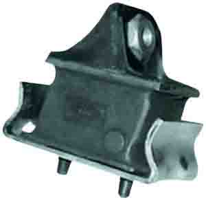 MERCEDES ENGINE MOUNTING FRONT ARC-EXP.302162 9012412513
