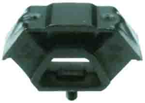 MERCEDES GEAR BOX MOUNTING  ARC-EXP.302163 1232402518