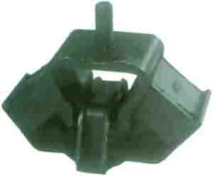 MERCEDES GEAR BOX MOUNTING  ARC-EXP.302164 1242400618
