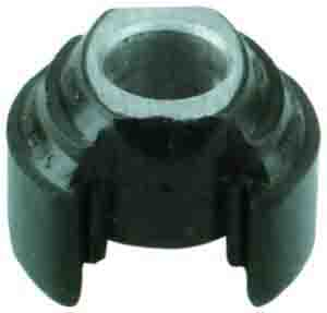 MERCEDES SPRING MOUNTING ARC-EXP.302168 1073300275