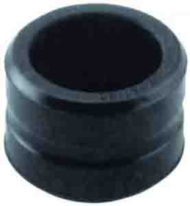 MERCEDES RUBBER SPACER with BUSHING ARC-EXP.302169 32146201651