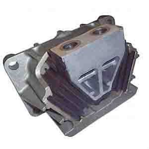MERCEDES ENGINE MOUNTING  ARC-EXP.302174 6282401817 6282400217