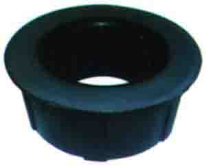 MERCEDES RUBBER MOUNTING ARC-EXP.302176 3173331164SA