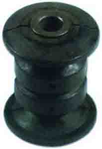 MERCEDES RUBBER BUSHING FOR SPRING ARC-EXP.302186 9013330214
