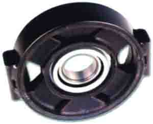 MERCEDES PROPELLER SHAFT BEARING ARC-EXP.302197 3814100222