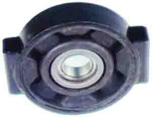 MERCEDES PROPELLER SHAFT BEARING ARC-EXP.302198 4604100022